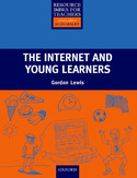 Ebook The Internet and Young Learners - Primary Resource Books for Teachers