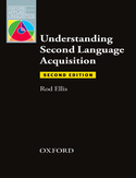 Ebook Understanding Second Language Acquisition 2nd Edition - Oxford Applied Linguistics