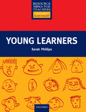 Young Learners - Primary Resource Books for Teachers