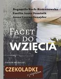 Ebook Facet do wzięcia