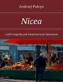 Ebook Nicea