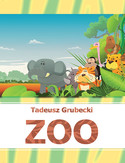 Ebook ZOO