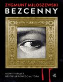 Ebook Bezcenny