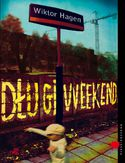 Ebook Długi weekend