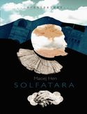 Ebook Solfatara