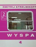Ebook Wyspa