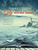 Ebook Gdy ucicha ocean