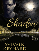 Ebook Shadow