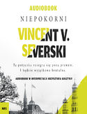 Ebook Niepokorni
