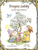 Ebook Terapia żałoby