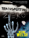 Ebook Trainspotting zero