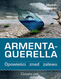 Ebook Armentaquerella