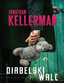 Ebook Diabelski walc