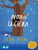 Ebook Noah ucieka