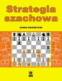Ebook Strategia szachowa