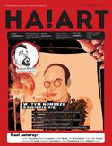 Ebook Ha!art 41. Gonzo