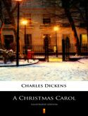 Ebook A Christmas Carol. In Prose. Being a Ghost Story of Christmas