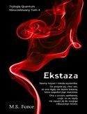 Ebook Ekstaza