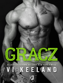 Ebook Gracz