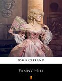 Ebook Fanny Hill. Memoirs of a Woman of Pleasure