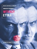 Ebook Witkacy. Etyka