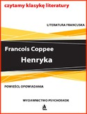 Ebook Henryka