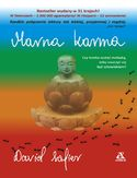 Ebook Marna karma