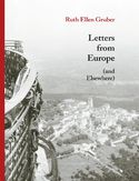 Ebook Letters from Europe (and Elsewhere)