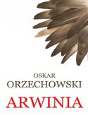 Ebook Arwinia