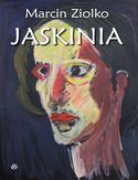 Ebook Jaskinia