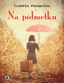Ebook Na półmetku