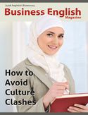 Ebook How to Avoid Culture Clashes