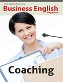 Ebook Coaching