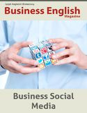 Ebook Business Social Media