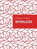 Ebook Wynalazek