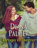 Ebook Droga do serca