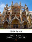 Ebook The Prince and the Pauper