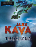 Ebook Trucizna