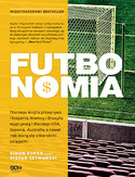 Ebook Futbonomia