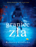 Ebook Granice zła