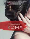 Ebook Koma