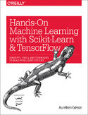 Ebook Hands-On Machine Learning with Scikit-Learn and TensorFlow. Concepts, Tools, and Techniques to Build Intelligent Systems