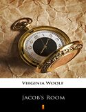 Ebook Jacobs Room