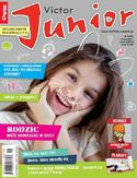 Ebook Victor Junior nr 5 (329)