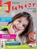 Victor Junior nr 5 (329)