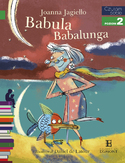 Ebook Babula Babalunga