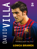 Ebook David Villa