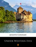 Ebook Under Western Eyes
