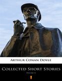 Ebook Collected Short Stories. Volume 11