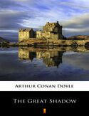 Ebook The Great Shadow